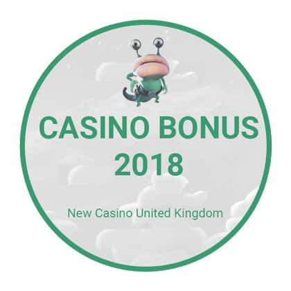 Online Casino UK - Best UK Casinos Online 2018
