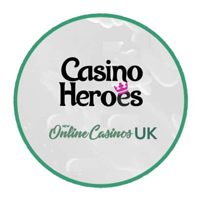 Casino Heros