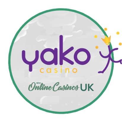 Casino Yako
