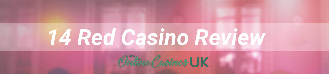 14-red-casino-review-uk