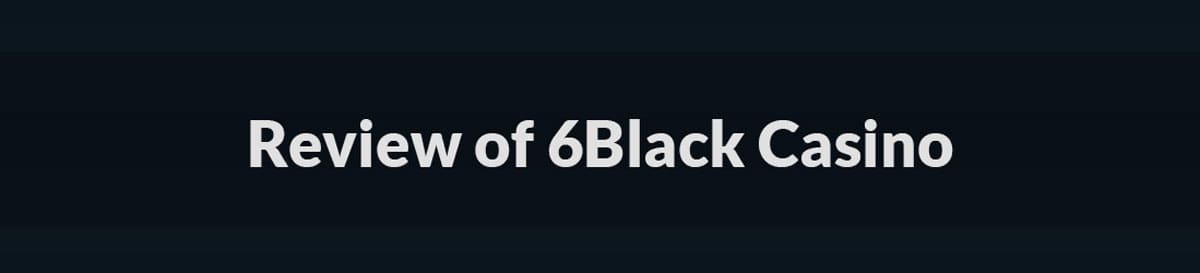 6black-casino