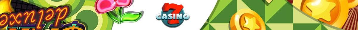 7-casino