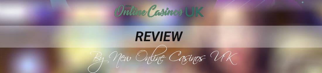 888-uk-casino-review