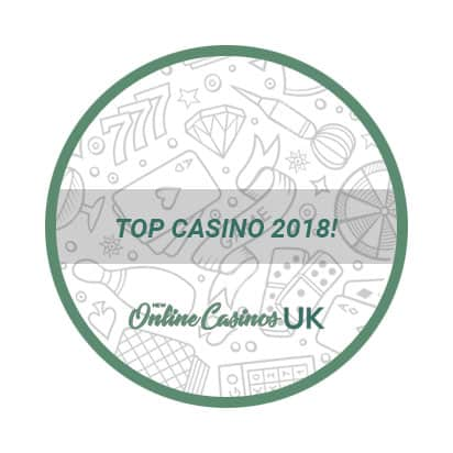 Casino-GB-2018-UK