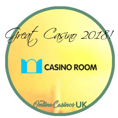 Review Casino Room 2018 UK