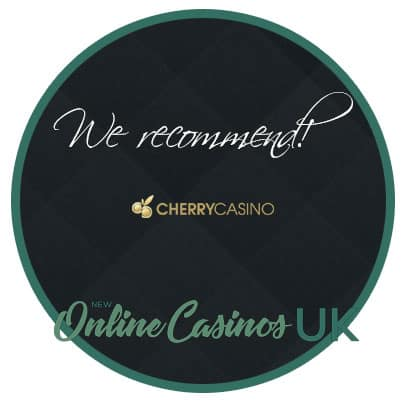 Review Casino