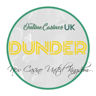 Casino Dunder Review