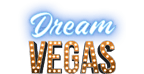 Dream-Vegas-Casino-logo