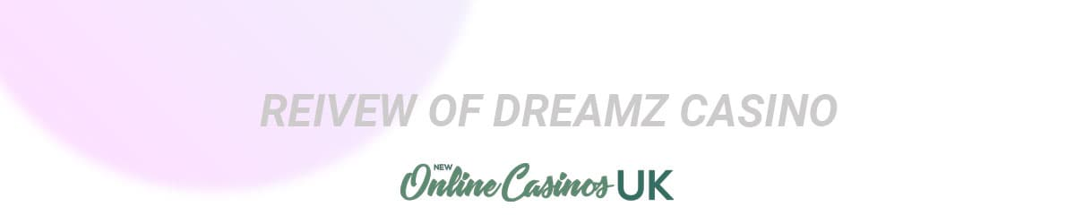 Dreamz-Casino-UK