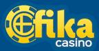 FIKA 2018 UK