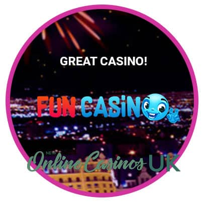 online casinos uk new
