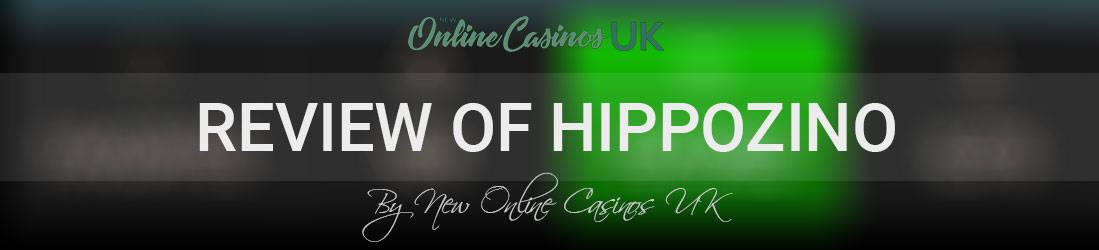 Hippozino-uk-review-2018