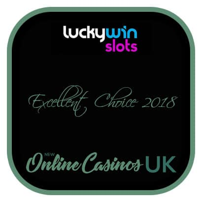 review lucky win slots uk