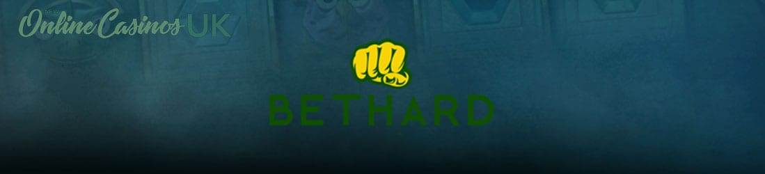 Review Bethard