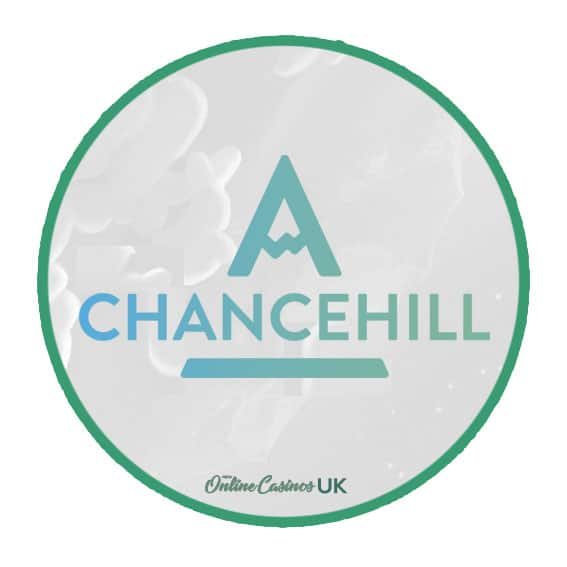 Casino Chancehill
