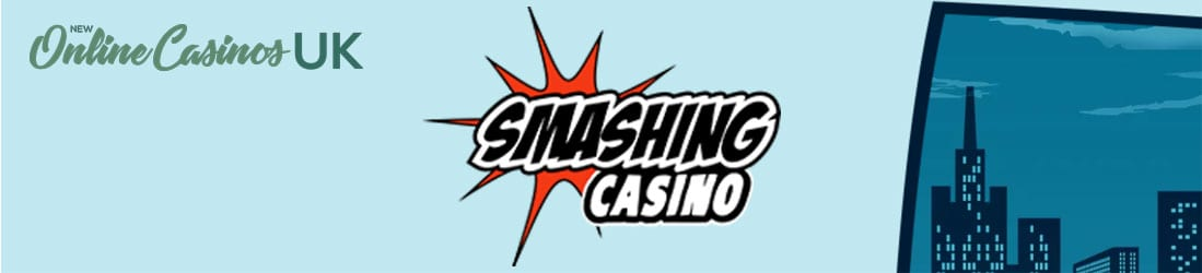 Casino Smashing