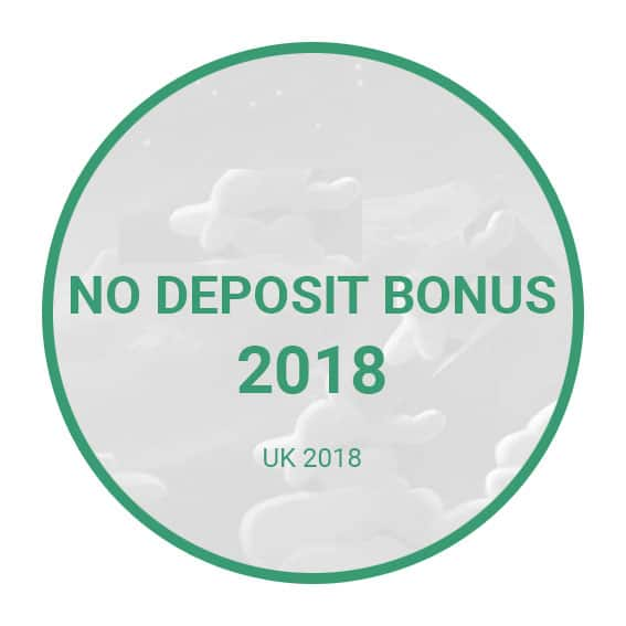 new online casinos with no deposit bonuses uk
