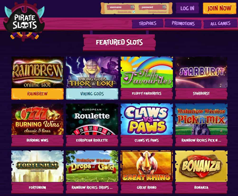 PIRATE-SLOTS-PREVIEW