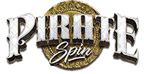 logo casino pirate spins