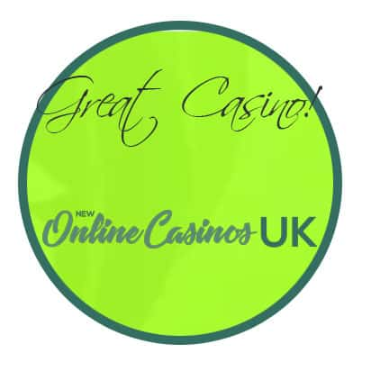 Casino Playa Spins UK