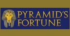 Casino Pyramids Fortune
