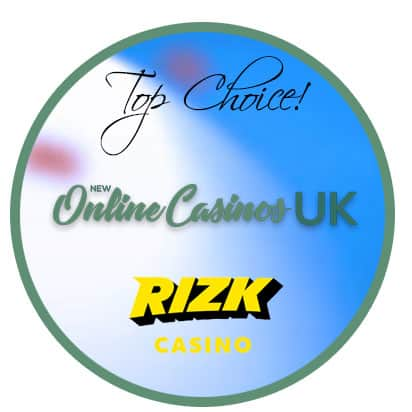 Casino Rizk Review
