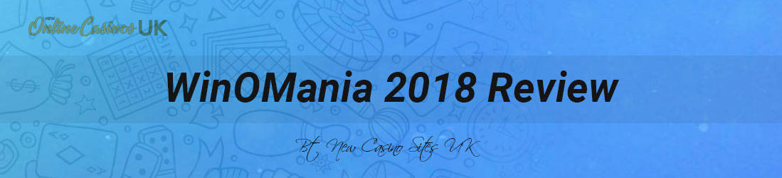 Winomania-2018-review-UK
