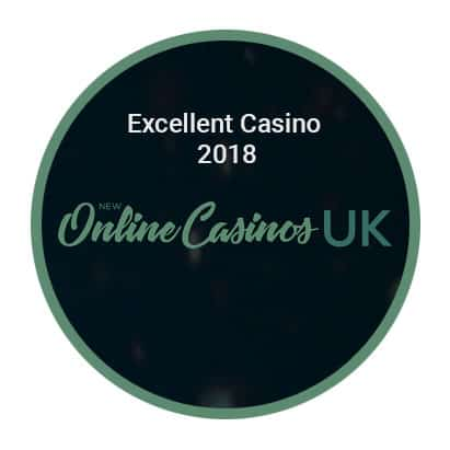 ace lucky casino uk review