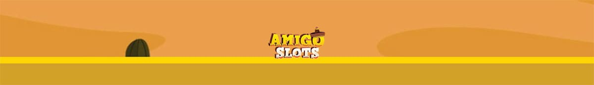 amigo-slots
