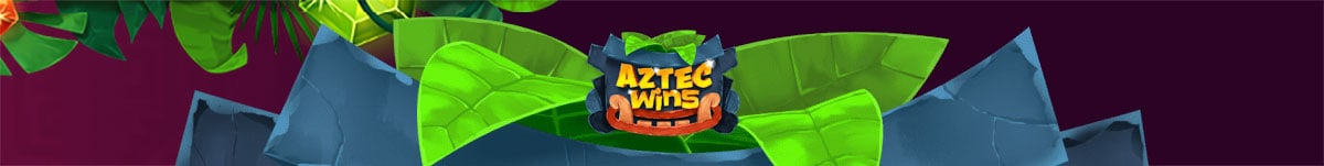 aztec wins casino