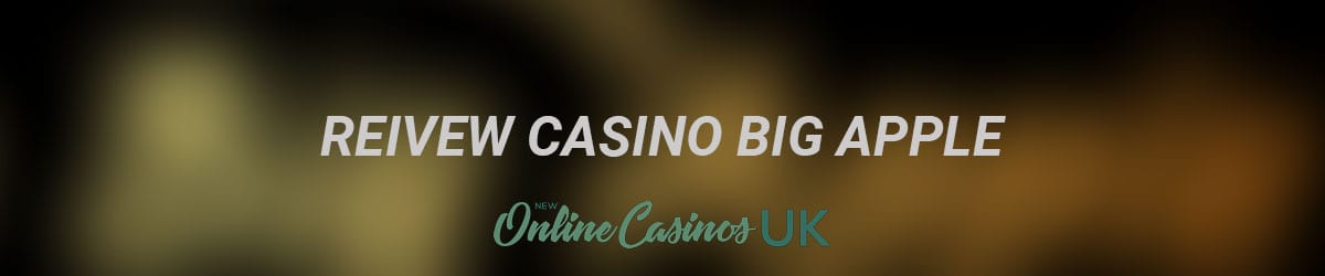 casino-big-apple