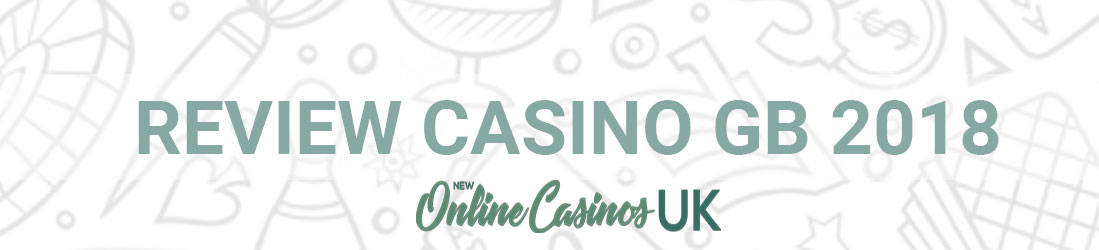 casino gb
