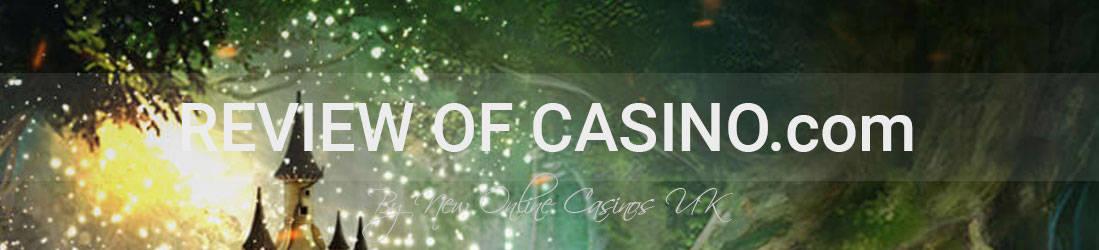 casino.com-review-2018