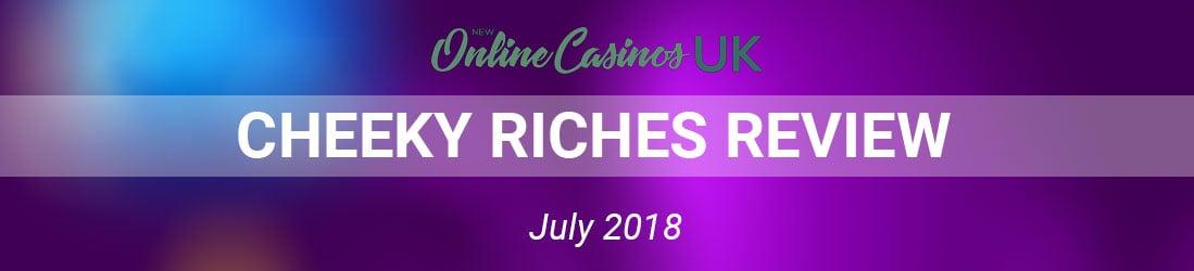 cheeky-casino-uk-review