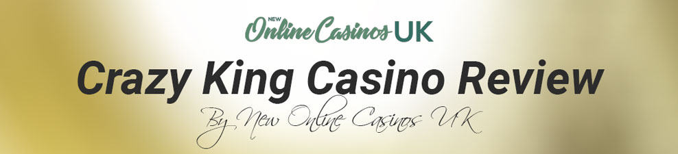 crazy-king-casino-review