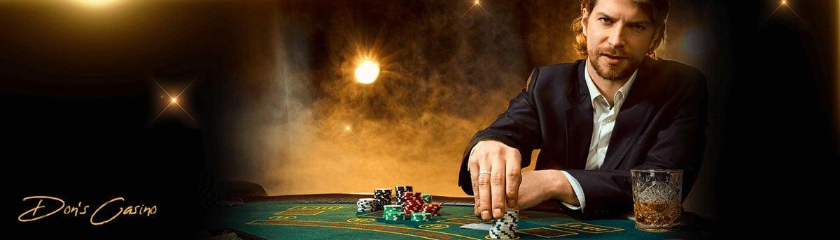 dons-casino