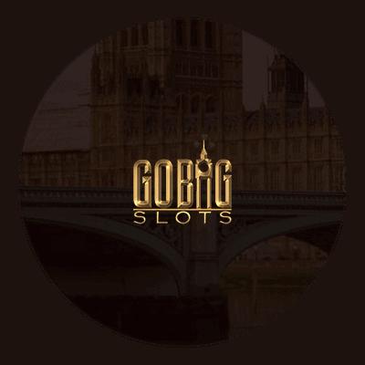 go big sots casino