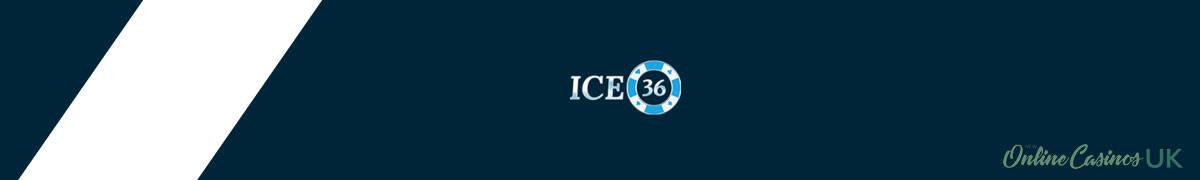 Ice36