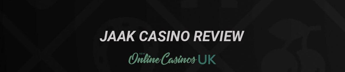 Casinouk