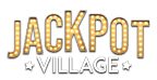 Jackpot Village Casino