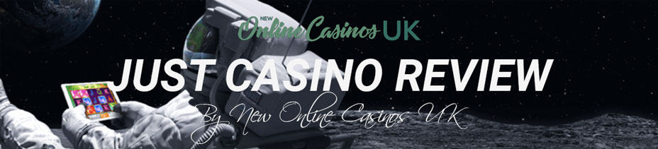 just-casino-review
