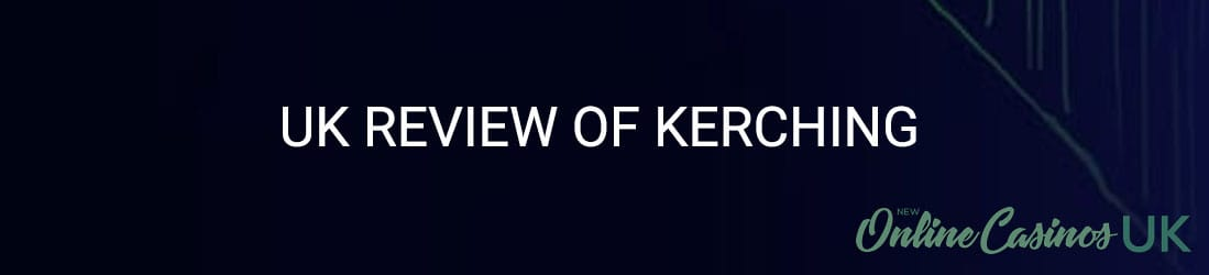 uk review kerching