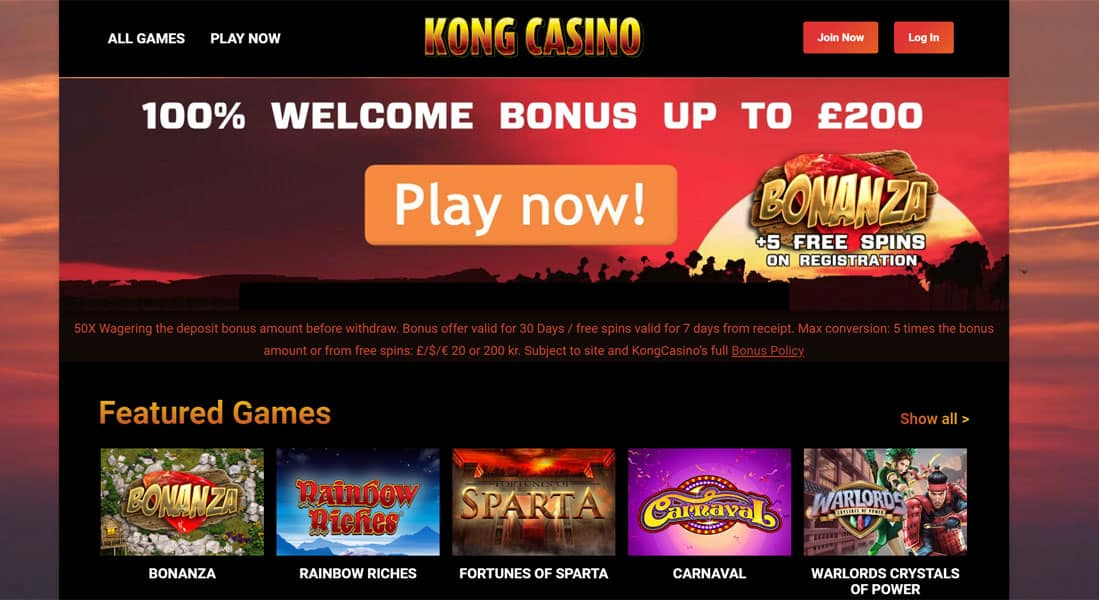 kongo-casino-preview
