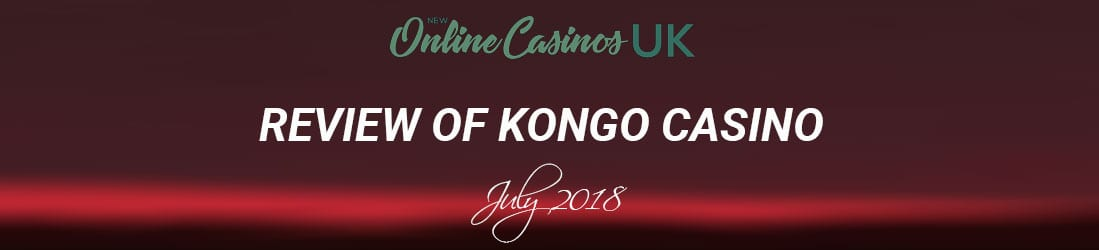 kongo-casino