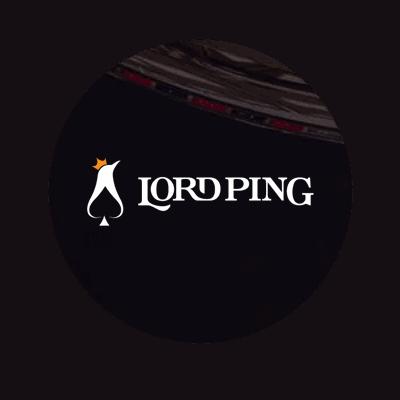 Lordping Casino