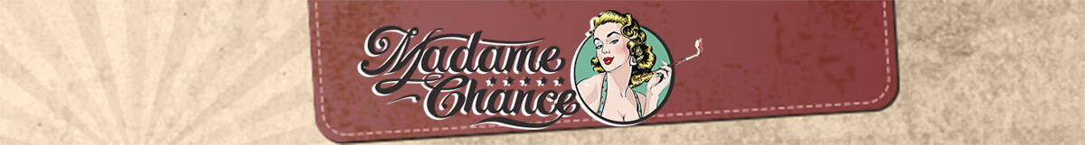 madame-chance