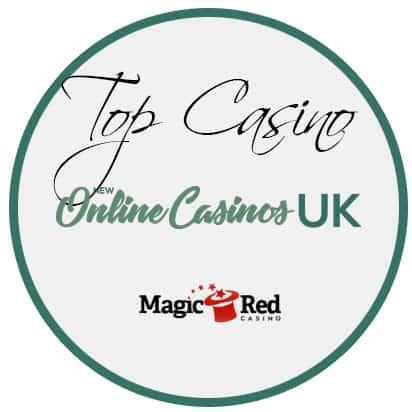 review magic red