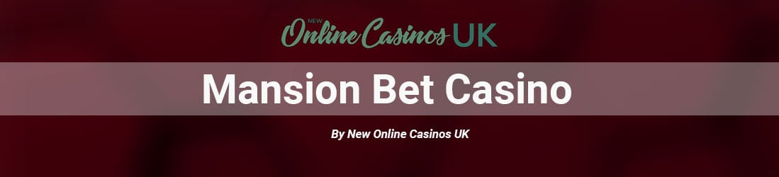 mansion-bet-casino-review