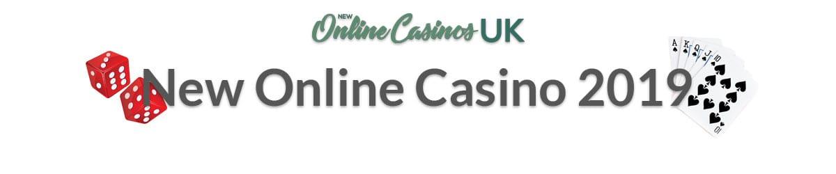 new-online-casino-2019