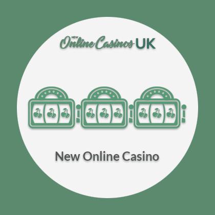 new-online-casino